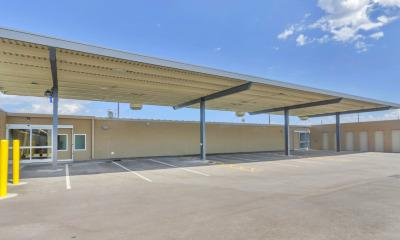 Miscellaneous Photograph of Life Storage at 2015 S Arizona Ave in Chandler