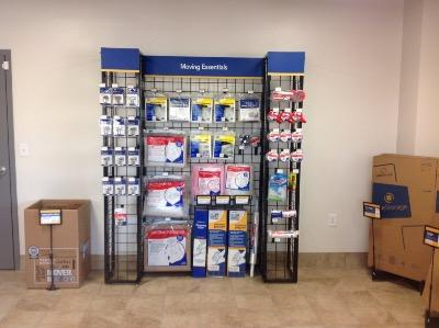 Moving Supplies for Sale at Life Storage at 1426 N Highway 17 in Mount Pleasant