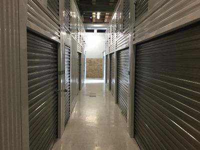 Storage Units for rent at Life Storage at 333 W Ohio St in Chicago