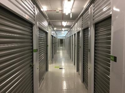 Storage Units for rent at Life Storage at 1205 W. Jackson Blvd. in Chicago