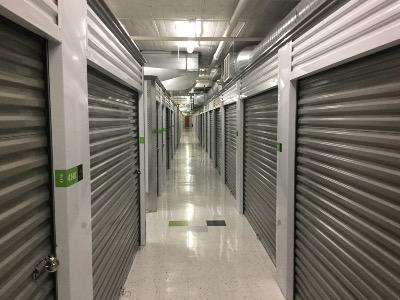 Storage Units for rent at Life Storage at 1030 W North Ave in Chicago