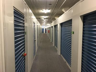 Storage Units for rent at Life Storage at 1840 N Clybourn Ave in Chicago