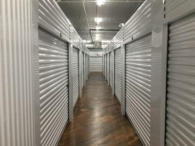 Storage Units for rent at Life Storage at 420 W Saint Paul Ave in Milwaukee