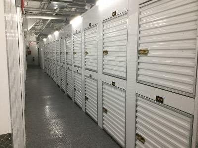 Miscellaneous Photograph of Life Storage at 420 W Saint Paul Ave in Milwaukee