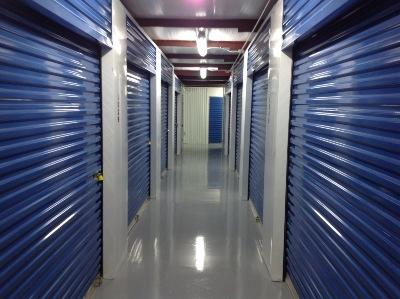 Storage Units for rent at Life Storage at 2201 Fruitville Rd in Sarasota