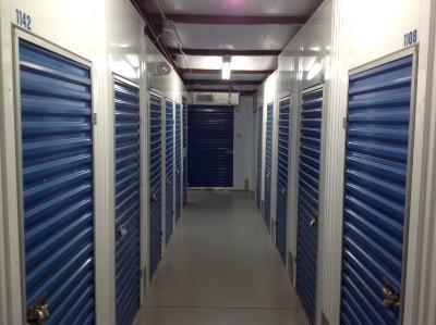 Storage Units for rent at Life Storage at 1159 94th Ave N in Saint Petersburg