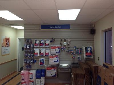 Moving Supplies for Sale at Life Storage at 1159 94th Ave N in Saint Petersburg