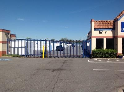 Miscellaneous Photograph of Life Storage at 1159 94th Ave N in Saint Petersburg