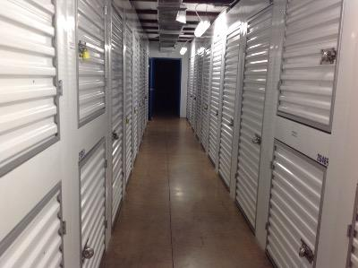 Storage Units for rent at Life Storage at 5628 Gunn Hwy in Tampa