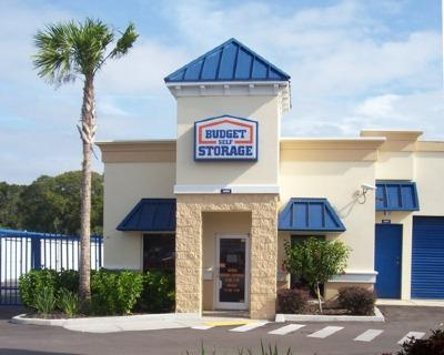 Bradenton FL Self Storage Units | Life Storage