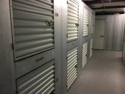 Miscellaneous Photograph of Life Storage at 4495 49th St N in Saint Petersburg
