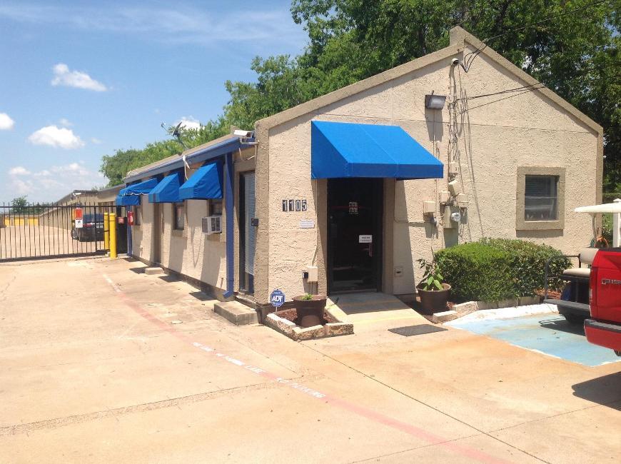 Filter Results. Storage Units & Storage Units at 1105 N Little School Rd - Arlington - Life Storage #089