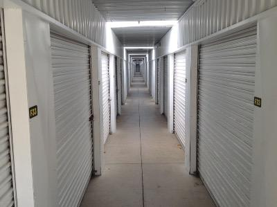 Miscellaneous Photograph of Life Storage at 1105 N Little School Rd in Arlington