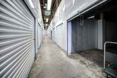 Storage Units for rent at Life Storage at 52-11 29th St in Long Island City