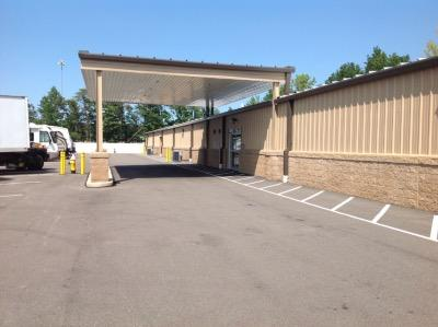 Miscellaneous Photograph of Life Storage at 24940 Detroit Rd in Westlake