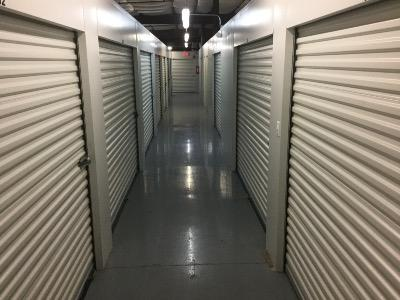 Miscellaneous Photograph of Life Storage at 1061 Duncan Perry Rd in Arlington