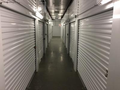 Storage Units for rent at Life Storage at 6208 Jahnke Rd in Richmond