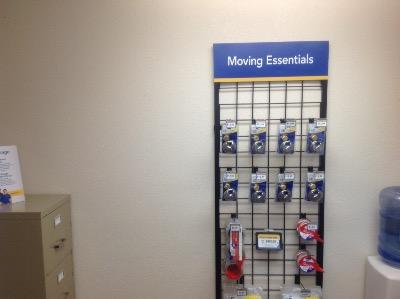 Moving Supplies for Sale at Life Storage at 4820 Western Center Blvd in Haltom City