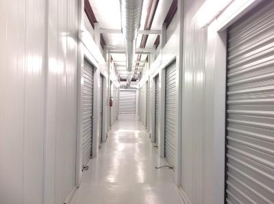 Storage Units for rent at Life Storage at 8025 Culebra Road in San Antonio