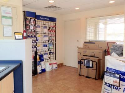 Moving Supplies for Sale at Life Storage at 8025 Culebra Road in San Antonio