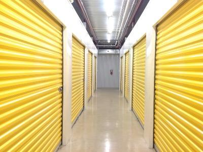Storage Units for rent at Life Storage at 6015 Tezel Road in San Antonio