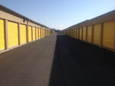 Storage Units for rent at Life Storage at 7266 Henry Clay Blvd in Liverpool