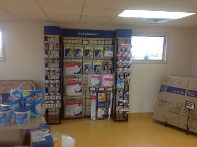 Moving Supplies for Sale at Life Storage at 7266 Henry Clay Blvd in Liverpool