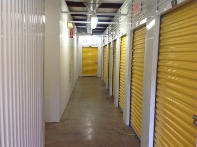 Storage Units for rent at Life Storage at 1201 Coliseum Blvd in Montgomery