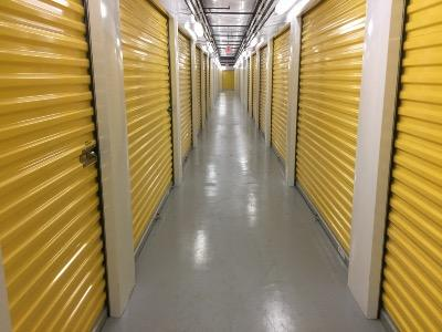 Storage Units for rent at Life Storage at 1347 N Tamiami Trl in North Fort Myers