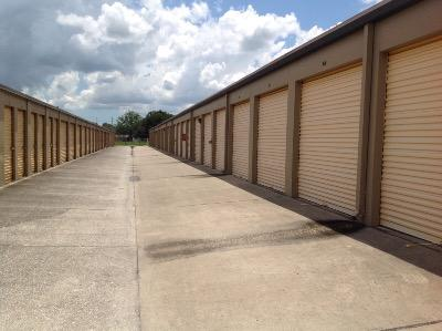 Storage Units for rent at Life Storage at 1005 S Alexander St in Plant City