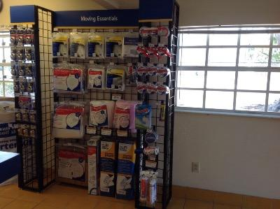 Moving Supplies for Sale at Life Storage at 1005 S Alexander St in Plant City