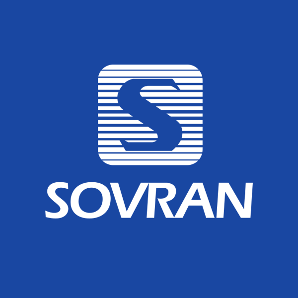 Sovran is founded as a Financial Advisory company