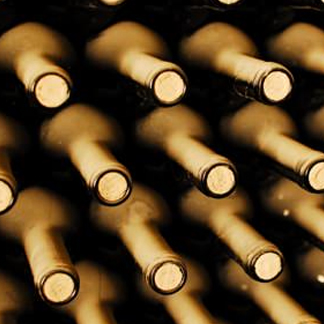 The Right Conditions for Wine Storage at Life Storage