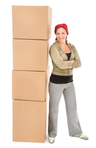 Four Box Method