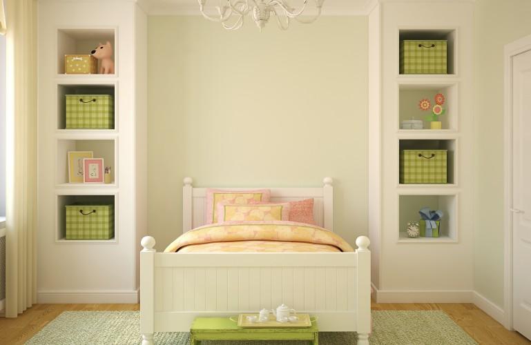 Tips for Decluttering Your Kid s Bedroom. Decluttering Your Kid s Bedroom