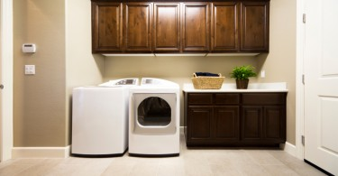 Laundry Room Pic 1