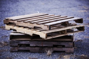 Pallets article Pic 2