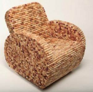 Wine_cork_reuse