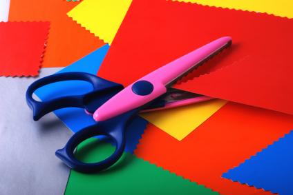 organizing_craft_supplies