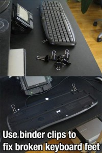 keyboardclips