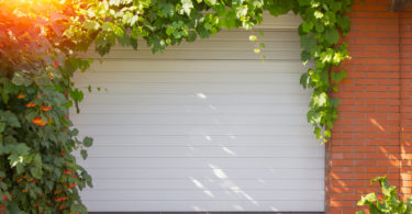 How to Organize Your Garage - A Six Step Guide