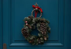 How to simplify holiday decorating