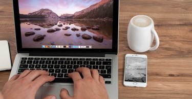 apple-business-coffee-4159