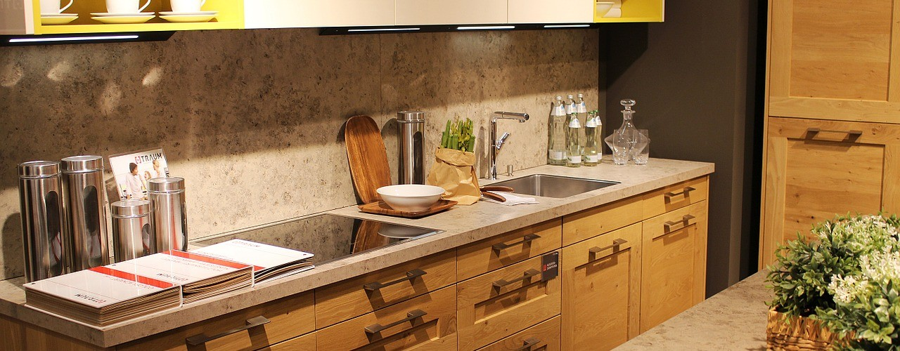 kitchen-728724_1280