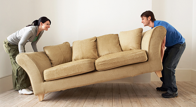 The best places to find cheap furniture and storage life for Best place to find cheap furniture