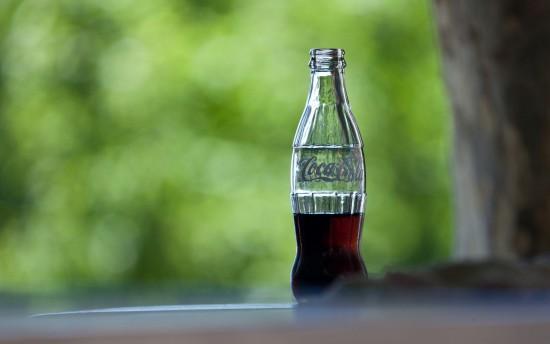 coke-bottle-half-empty-wide-hd-wallpaper