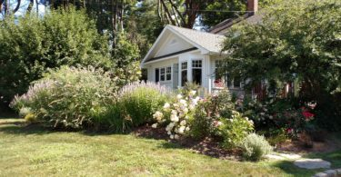 How to Prep for an Open House
