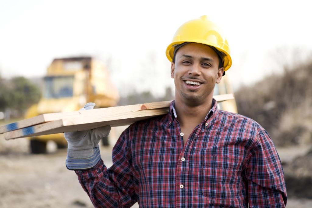 contractor - timberist.com