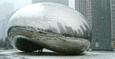 chicago-bean-239953_1280