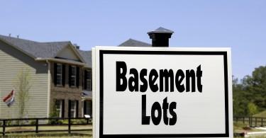 basement_organizing_ideas